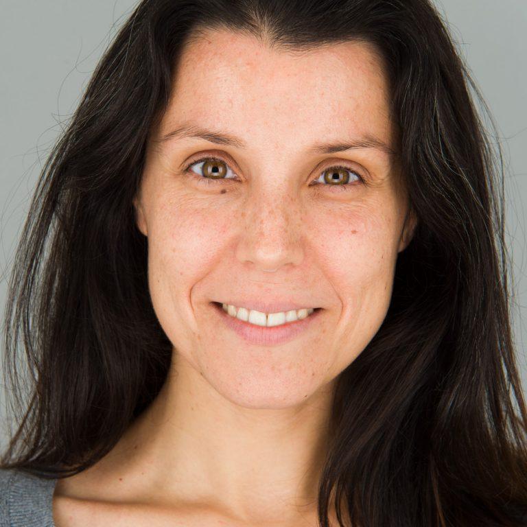 Alexandra Polido