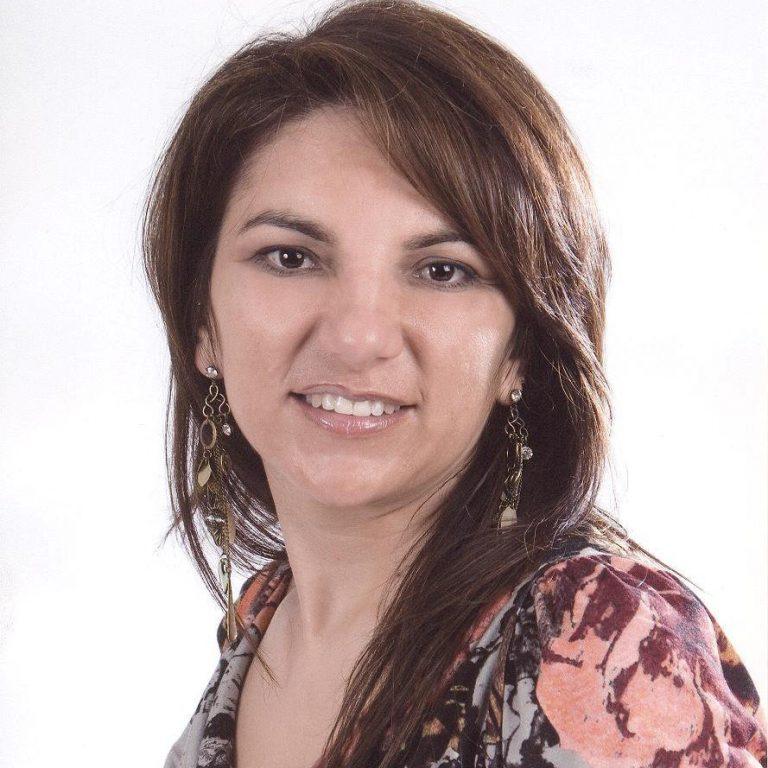 Dina Ramos