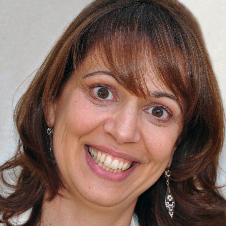 Sara Moreno Pires