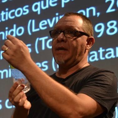 Denis Renó